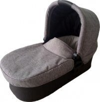 carrycot 1
