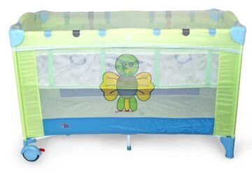 ForKiddy Arena Mini NEW 12