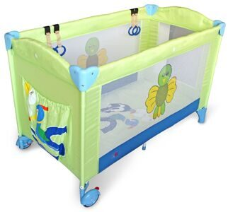 ForKiddy Arena Mini NEW